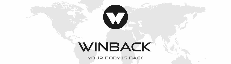 winback-banniere