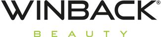 Winback Beauty Logo